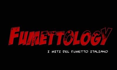 Fumettology-rai-logo