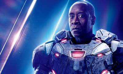 don-cheadle-war-machine-avengers