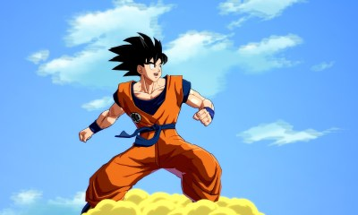 dragon ball paolo torrisi goku documentario youtube