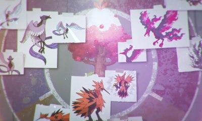 pokemon-spada-e-scudo