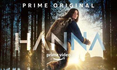 hanna-amazon-prime-video