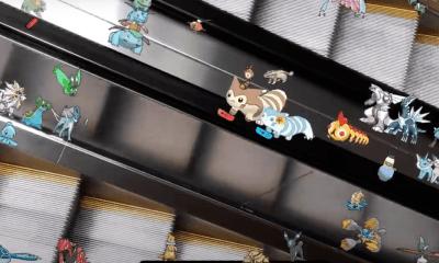 Pokémon-Diamante-Perla-diretta-per-remake
