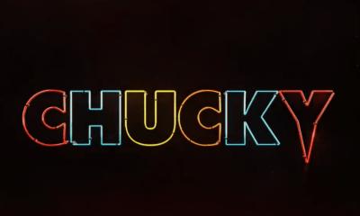chucky-bambola-assassina-teaser
