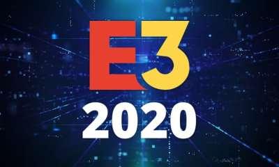 E3-202-Electronic-Entertainment-Expo