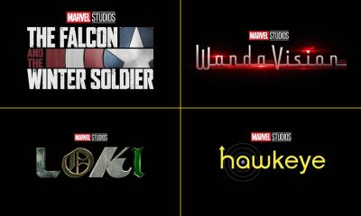 serie-marvel-disney+