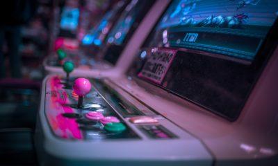 sala-giochi-giappone-arcade