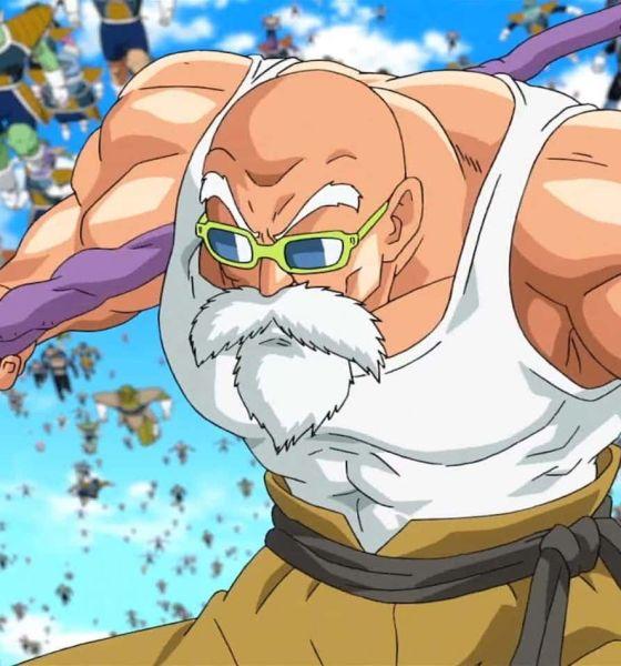 Maestro-Muten-Dragon-Ball-FighterZ