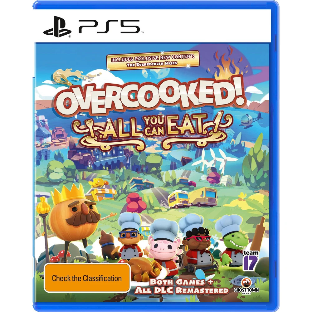 Overcooked-All-You-Can-Eat-ps5