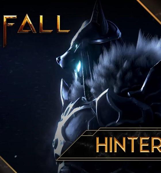 godfall-teaser-Hinterclaw