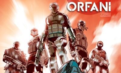 orfani-recensione