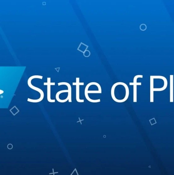 state-of-play-sony