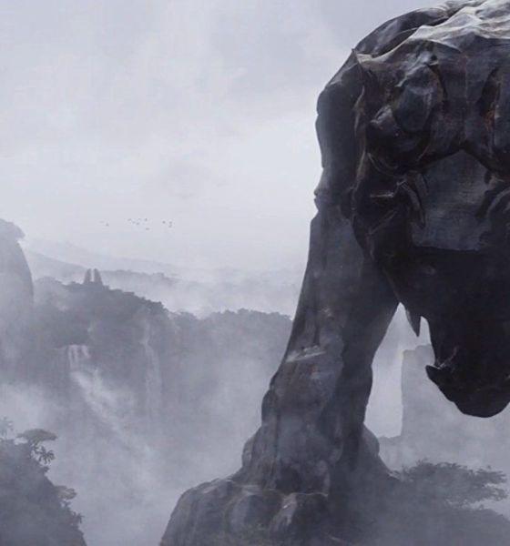 black-panther-fortnite