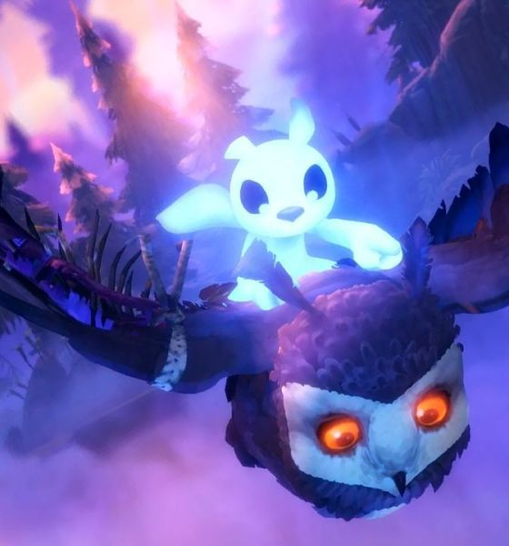 ori-and-the-will-of-the-wisps