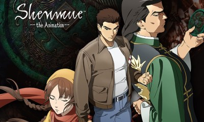 shenmue-the-animation