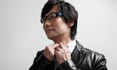 Hideo-Kojima-Productions