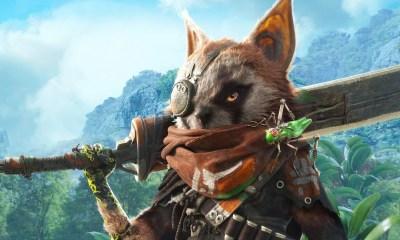 Biomutant:-ecco-la-data-di-uscita-per-l'open-world-post-apocalittico