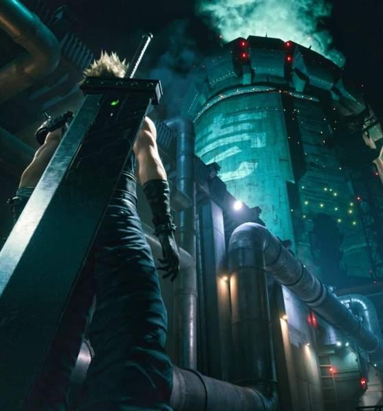 Videogiochi:-nuovi-marchi-registrati-non-solo-da-Square-Enix