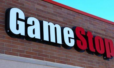 GameStop,-finanza-e-politica:-aggiornamenti-sulla-vicenda-Reddit