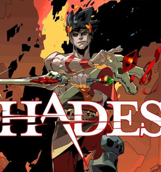 New-York-Game-Awards:-Hades-batte-tutti