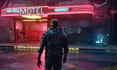 Cyberpunk-2077:-ricevi-il-rimborso-e-ti-tieni-la-copia-del-gioco?