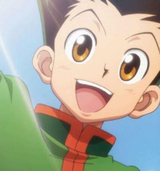 Hunter x Hunter da record: 100 pause consecutive per il manga