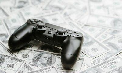 Videogiochi:-quanto-hanno-speso-i-gamers-statunitensi-nel-2020?