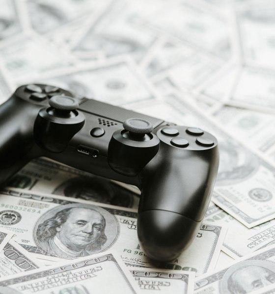 Le acquisizioni degli studi fanno male al business dei videogiochi?