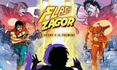 zagor flash bonelli editore intervista