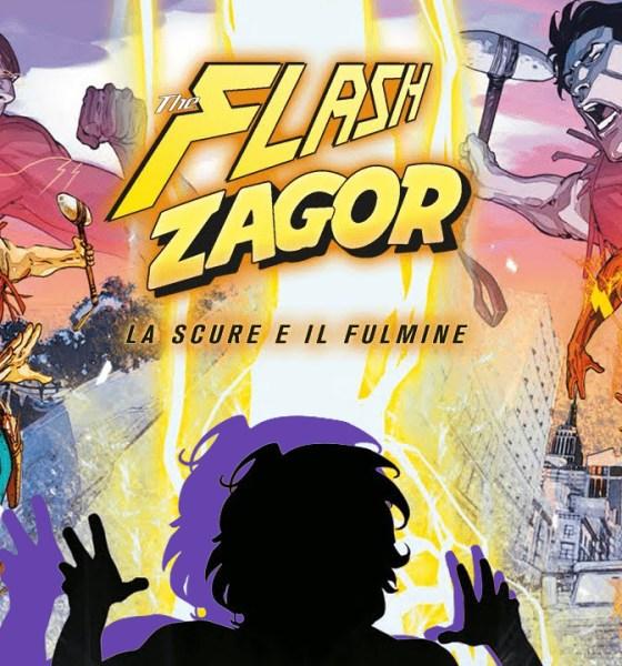 zagor flash bonelli editore intervista