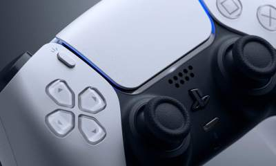 PlayStation 5: class action per il drifting del DualSense