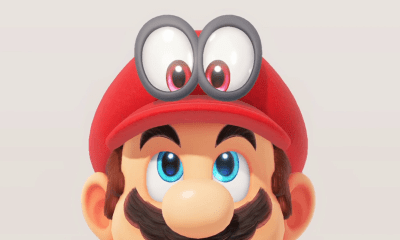 Nintendo-Switch-sfiora-le-80-milioni-di-copie-vendute