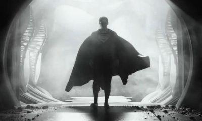 Snyder Cut: spiegazione delle nuove scene del trailer
