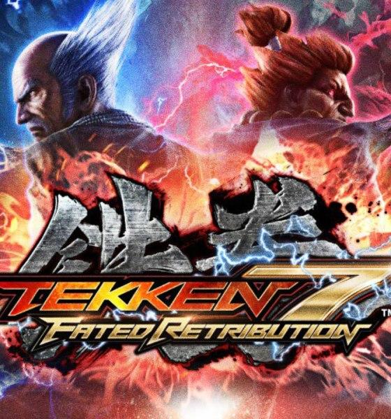 Tekken 7: un nuovo DLC in arrivo per il picchiaduro