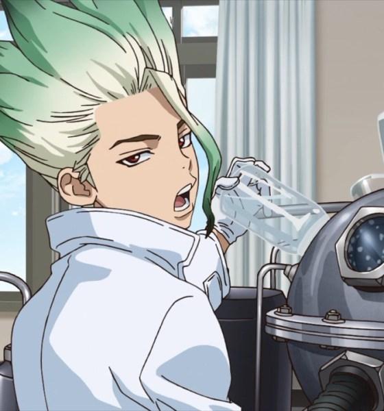 Dr-Stone-Senku