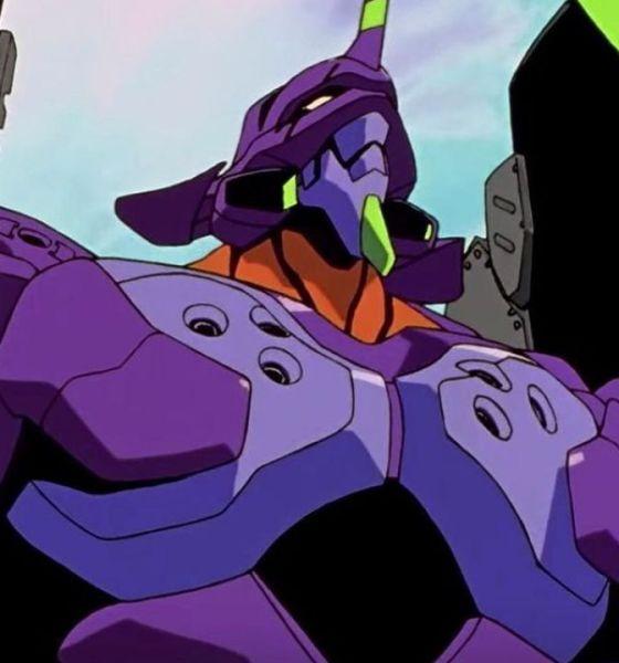 A Lezione di Anime Episodio 2: Neon Genesis Evangelion