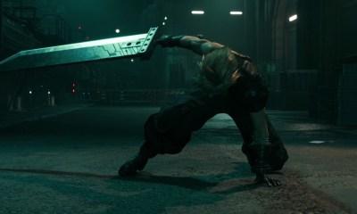 Final Fantasy VII Remake Parte 2 sfrutterà le capacità di PS5