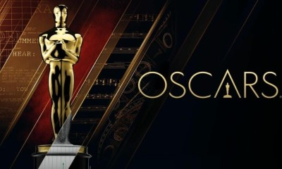 Premi-Oscar-2021