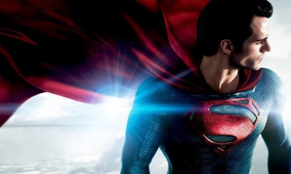 La trilogia della giustizia di Snyder ha un trailer
