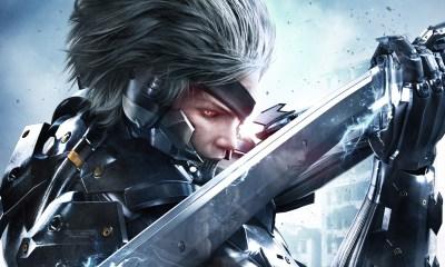 Konami registra dei marchi relativi a Metal Gear e Castlevania