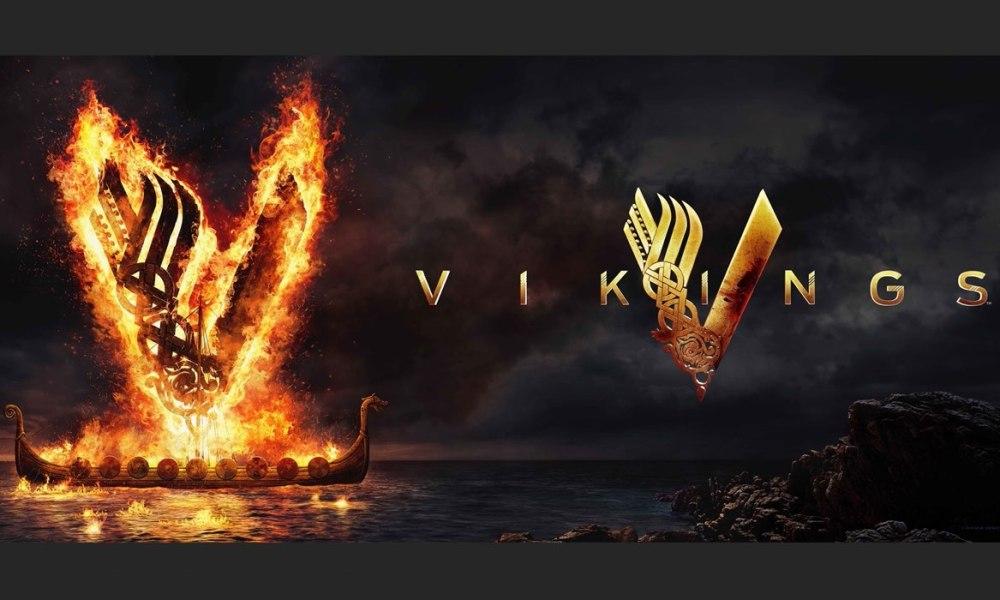vikings-6-2