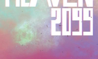 New heaven 2099