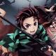Su cosa sta lavorando l'autrice di Demon Slayer Koyoharu Gotouge?