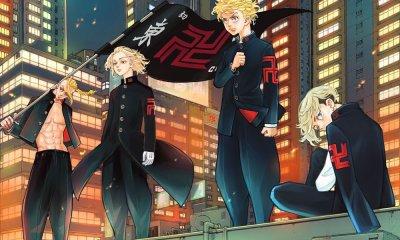 Tokyo-Revengers-censura