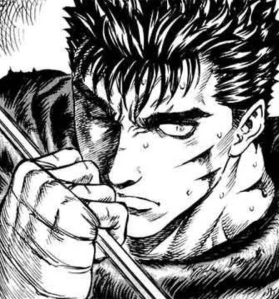 berserk-futuro-manga