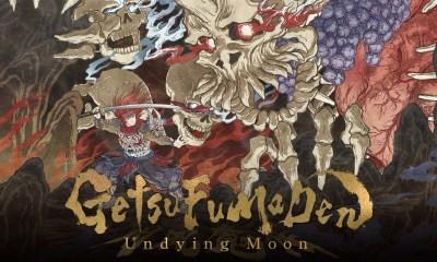 GetsuFumaDen-Undying Moon-c