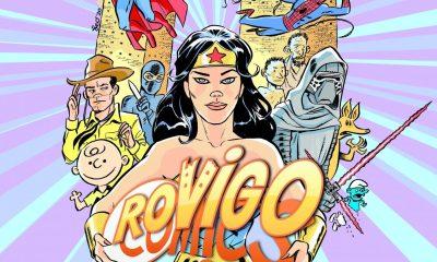 rovigo cosplay comics games