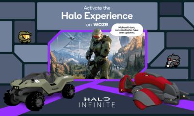 Halo_Waze