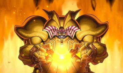 Yu-Gi-Oh Master Duel: un video mostra il titolo free-to-play