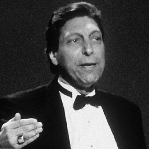 Jim Valvano