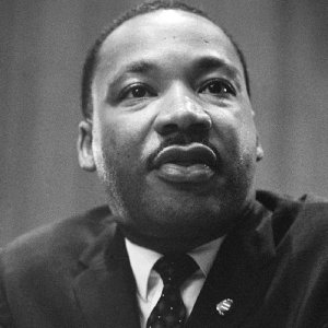 Martin-Luther-King,-Jr.